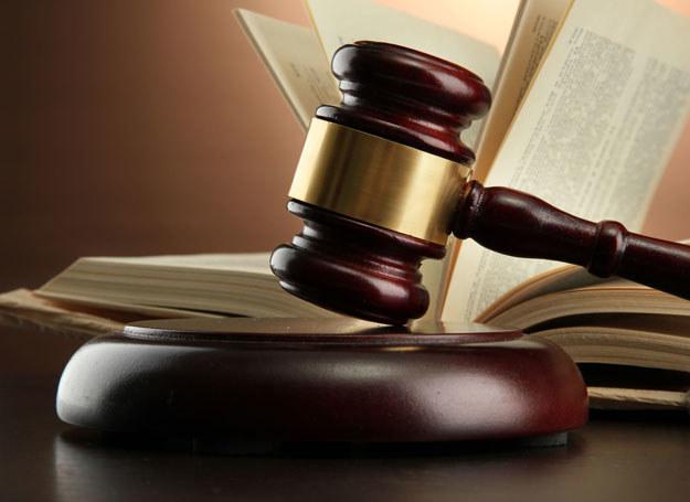 Prokurator przeanalizował w swojej mowie materiał dowodowy/ Zdjęcie ilustracyjne /123RF/PICSEL