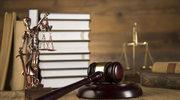 Prokurator zarabia co najmniej 6 tys. zł na rękę