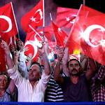 """Prokurator ze Stambułu wnioskuje do USA o zatrzymanie Gulena. """"To mózg próby zamachu"""""""