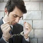 Prokuratorskie zarzuty w sprawie Skarbca