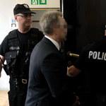 Prokuratorzy chcą kar więzienia ws. zabójstwa Papały