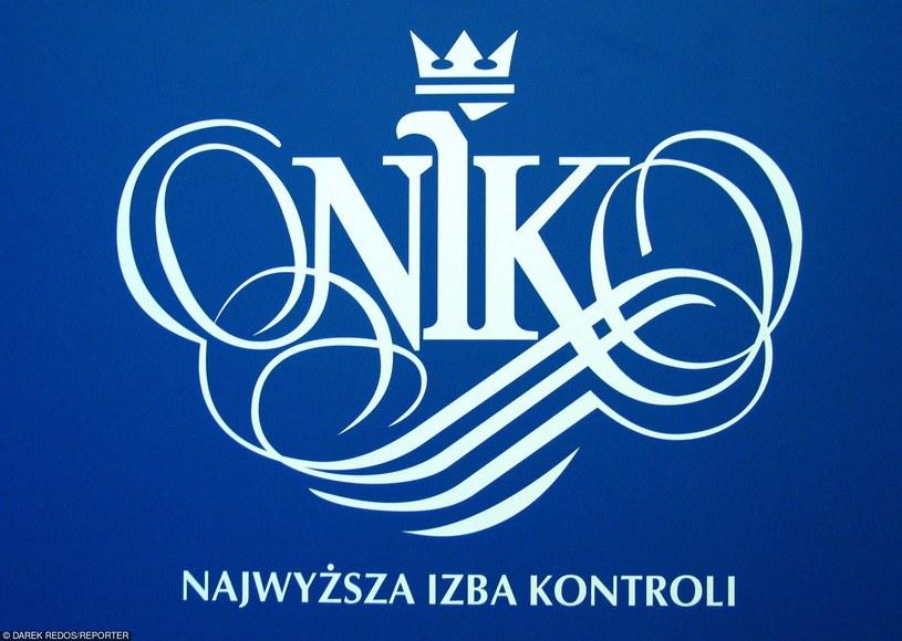 Prokuratura bada szczegóły afery w NIK /Darek Redos /RMF FM - reporter
