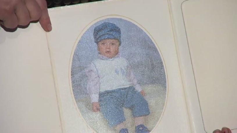 Prokuratura bada trzy przypadki śmierci dzieci po wizycie w szpitalu w Kutnie /TVN24/x-news