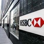 Prokuratura: Bank HSBC zgodził się zapłacić 294,4 mln euro grzywny