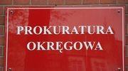 Prokuratura: Będzie sekcja zwłok mężczyzny spod PKiN