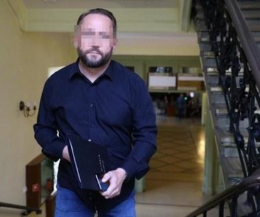 Prokuratura: Będzie wniosek o areszt dla Kamila D.