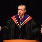 Prokuratura blokuje krytyczne wobec tureckich władz stacje telewizyjne