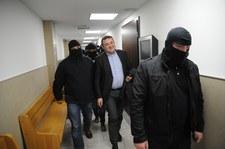 Prokuratura: Brak przesłanek do zatrzymania Gawłowskiego