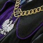 Prokuratura chce postawić zarzuty trzem sędziom Sądu Najwyższego