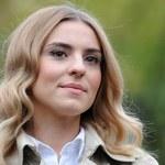 Prokuratura: Córka premiera nie padła ofiarą stalkingu, tylko złośliwego niepokojenia