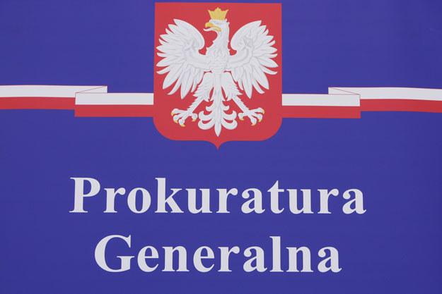 Prokuratura Generalna skierowała pismo do prokuratorów wojskowych /Stanisław Kowalczuk /East News