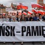 Prokuratura: Istnieje konieczność zbadania wszystkich ciał ofiar katastrofy smoleńskiej