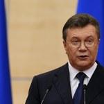 Prokuratura: Janukowycz rozpala waśnie i wspiera separatyzm