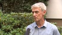 Prokuratura już nie chce wznowienia procesu A. Kraski. O jego losie zdecyduje Sąd Najwyższy
