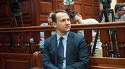 Prokuratura Krajowa komentuje przesłuchanie Sikorskiego