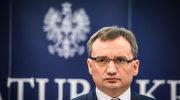 Prokuratura Krajowa zgłasza udział w postępowaniu przed SN ws. zabezpieczenia społecznego