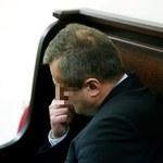 Prokuratura nie składa broni w sprawie kardiochirurga Mirosława G.