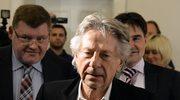 Prokuratura nie złoży zażalenia na decyzję sądu ws. ekstradycji Polańskiego