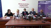Prokuratura o autopsji Magdaleny Żuk: Na jej ciele nie ma śladów świadczących o użyciu przemocy