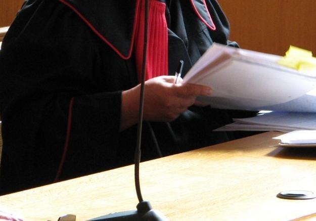 Prokuratura oskarża 18-latka o gwałty w ośrodku wychowawczym /RMF