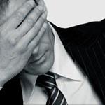Prokuratura prowadzi postępowanie ws. kredytu NBP dla SK Banku