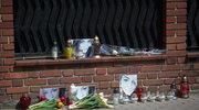 Prokuratura przedłużyła śledztwo ws. śmierci Magdaleny Żuk