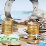Prokuratura składa pozwy w imieniu klientów parabanku