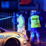 Prokuratura szuka klientów escape roomu w Koszalinie