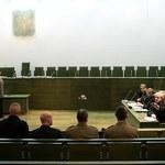 Prokuratura: Uchylić wyrok uniewinniający ws. Nangar Khel