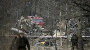 Prokuratura ujawniła cztery wersje katastrofy