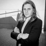 Prokuratura umorzyła śledztwo w sprawie śmierci Piotra Woźniaka-Staraka