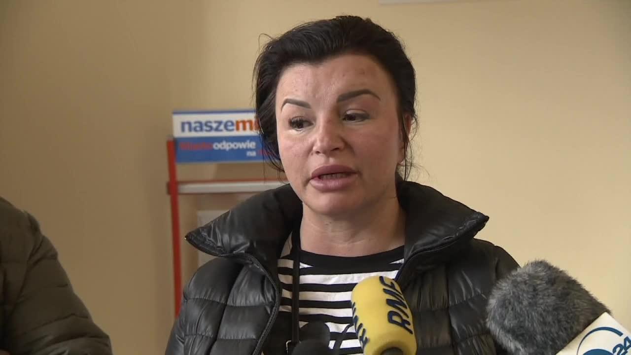 Prokuratura w Antwerpii: 10-letni Ibrahim miał zostać w Belgii z ojcem, a nie z matką, która wyjechała z nim do Polski