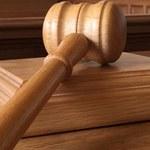Prokuratura wszczęła dochodzenie ws. wyborów w Aleksandrowie Łódzkim