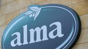 Prokuratura wszczęła śledztwo ws. Alma Market SA
