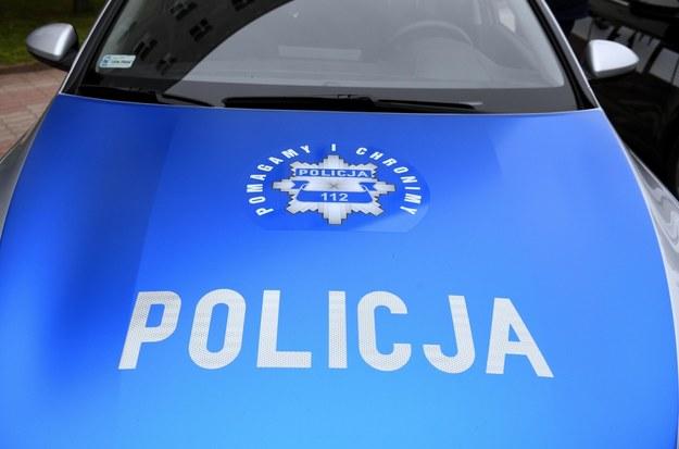 Prokuratura wyjaśnia okoliczności śmierci białostockiego lekarza i jego żony /Darek Delmanowicz /PAP