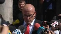 Prokuratura wystąpi o areszt dla Marcina P.
