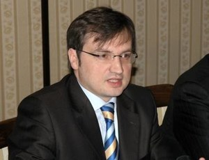 Prokuratura wytoczy proces Tuskowi
