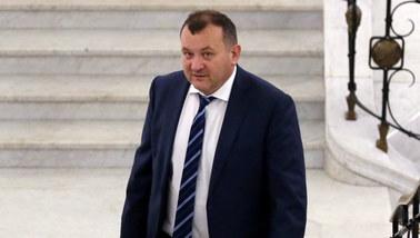 Prokuratura zamierza postawić zarzuty korupcyjne posłowi PO Stanisławowi Gawłowskiemu