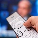 Prokuratura zbada okoliczności przyznawania koncesji DVB-T