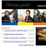 Promax: Odkodowane 4 kanały filmowe