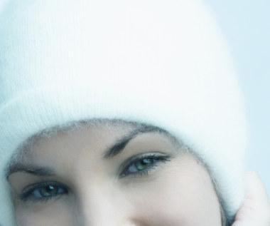 Promienna skóra zimą? Sprawdź nasze sposoby