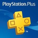 Promocja 3-miesięcznej subskrypcji PlayStation Plus wystartowała