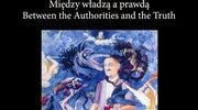 Promocja nowej książki Seweryna A. Wisłockiego