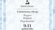 Promocja polskiej mody