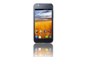 Promocyjne ceny smartfonów ZTE Blade III Pro i ZTE Blade G w Play