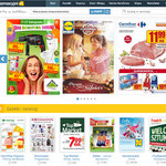 Promocyjni.pl - nowe technologie w służbie gazetek promocyjnych
