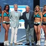 Promotor Frank Warren wbija szpilę konkurencji