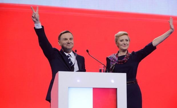 Prompter a sprawa polska
