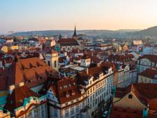 Promujące Polskę zdjęcie ukazywało zagraniczne miasto. Internet zareagował
