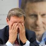 Propagandowe chwyty to nie argumenty - Leszek Balcerowicz odpowiada premierowi Donaldowi Tuskowi